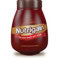 Nutrigain Plus - Capsules 60 PC