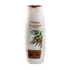 Patanjali Shampoo - Kesh Kanti Natural , 200ml