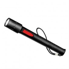 Eveready - Digi LED Slim Torch