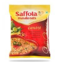 Saffola Masala Oats - Chinese , 39GM