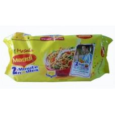 Maggi Noodles , 8 Piece Pack