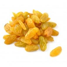 Raisins (Kishmish) - Premium