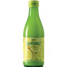 Dabur Hommade - Lemoneez , 250ML