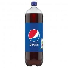 Pepsi - Bottle