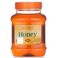 Patanjali Honey - Pure
