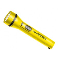 Eveready - Digi LED Torch