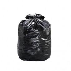 Mast - Garbage Bags (19x21) , 30 Pcs