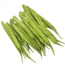 Gawar Fali (Cluster Beans)