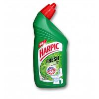 Harpic Fresh Toilet Cleaner - Pine