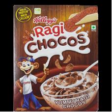 Kelloggs Chocos - Ragi