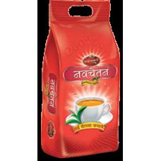 Wagh Bakri Tea - Navchetan