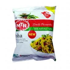 Mtr Mix - Poha Regular , 180GM