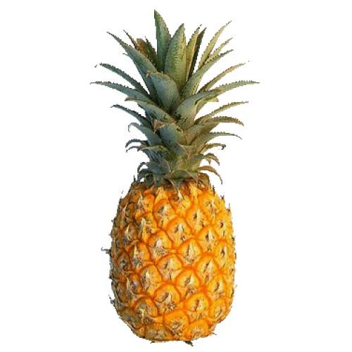Pineapple , 1PC