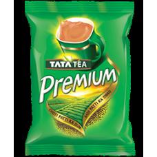 Tata Tea - Premium