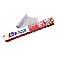 Freshwrapp Aluminium Foil