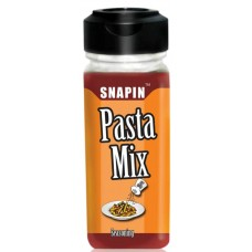 Snapin Seasoning - Pasta Mix , 35 Gm