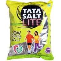 Tata Salt - Lite