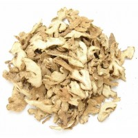 Dry Ginger (Soth) - Cut