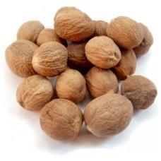 Jaifal (Nutmeg)