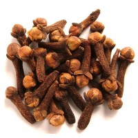 Cloves (Laung) , 25Gm Pack
