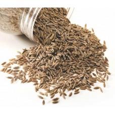 Jeera (Cumin Seeds)
