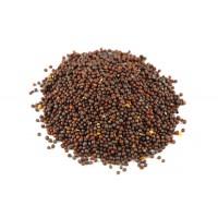 Rai (Mustard Seeds) - Fine