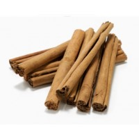 Daal Chini (Cinnamon) - Premium