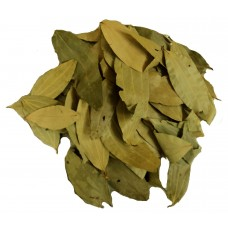 Tejpatta / Bay Leaf, 25 GM