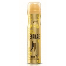 Engage Deo Body Spray - O Whiff 165 ML