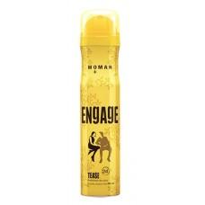 Engage Deo Body Spray - Trail 165 ML