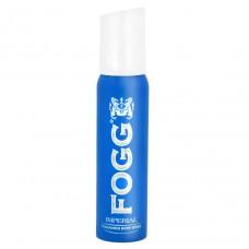 Fogg Deo Body Spray - Imperial 120 ML