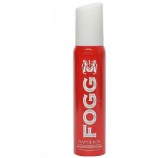 Fogg Deo Body Spray - Napoleon 120 ML
