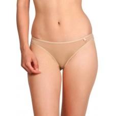 Jockey Bikini Colour : Skin Size: Large